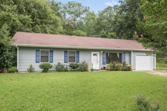 10909 Short Cut Rd, Apison, TN 37302 (MLS #1268876) :: Denise Murphy with Keller Williams Realty