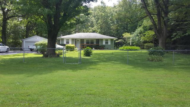 910 Mclean Ave, Signal Mountain, TN 37377 (MLS #1268974) :: The Robinson Team