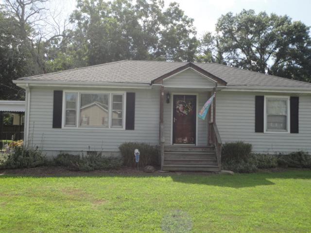 1519 Greens Lake Rd, East Ridge, TN 37412 (MLS #1268994) :: Keller Williams Realty | Barry and Diane Evans - The Evans Group