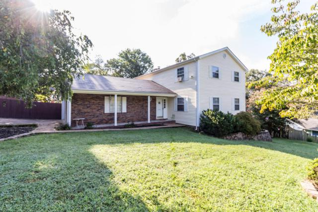 2422 Haven Cove Ln, Chattanooga, TN 37421 (MLS #1269026) :: Chattanooga Property Shop