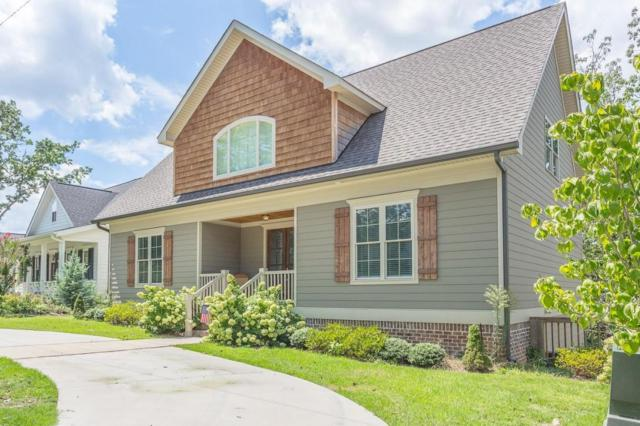 1114 Westwood Ave, Chattanooga, TN 37405 (MLS #1269098) :: The Robinson Team