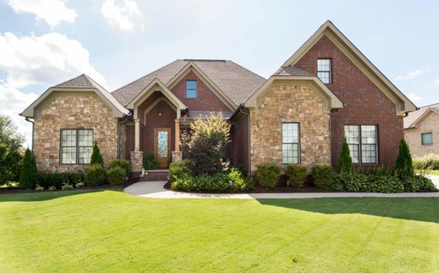 8086 Hampton Cove Dr, Ooltewah, TN 37363 (MLS #1269117) :: The Robinson Team