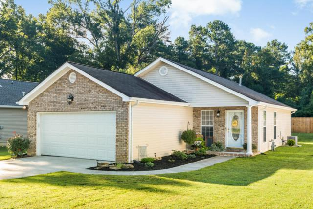 2041 Cannondale Loop, Chattanooga, TN 37421 (MLS #1269128) :: The Robinson Team