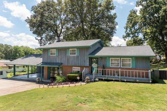 434 Appian Way, Chattanooga, TN 37415 (MLS #1269137) :: The Robinson Team