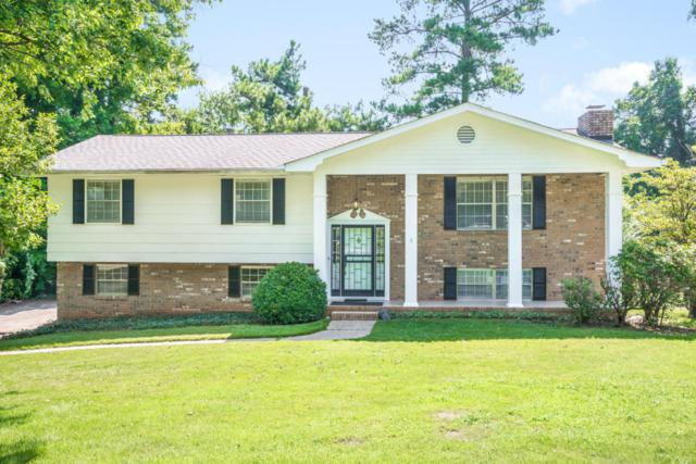 1704 Clayton Dr, Chattanooga, TN 37421 (MLS #1269208) :: Denise Murphy with Keller Williams Realty