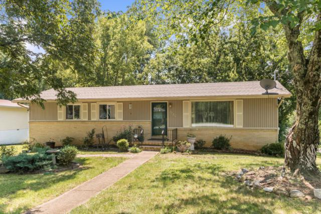 6409 Archer Rd, Chattanooga, TN 37416 (MLS #1269214) :: Denise Murphy with Keller Williams Realty