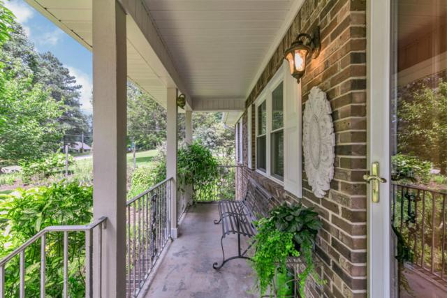 5118 Jackson Rd, Apison, TN 37302 (MLS #1269217) :: Denise Murphy with Keller Williams Realty