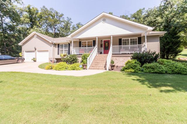 471 Pitts Rd, Hixson, TN 37343 (MLS #1269251) :: Denise Murphy with Keller Williams Realty