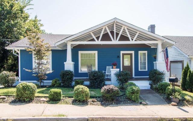 1310 Dallas Rd, Chattanooga, TN 37405 (MLS #1269311) :: Chattanooga Property Shop