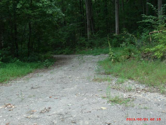 835 Sherry Rd, Jasper, TN 37347 (MLS #1269324) :: Chattanooga Property Shop