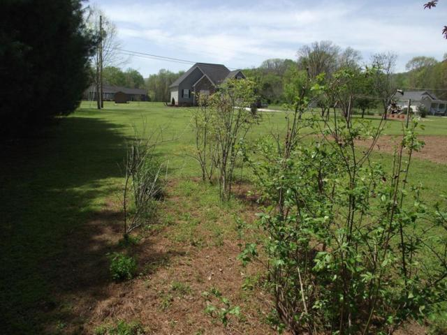 0 Carriage Dr #6, Whitwell, TN 37397 (MLS #1269435) :: Denise Murphy with Keller Williams Realty