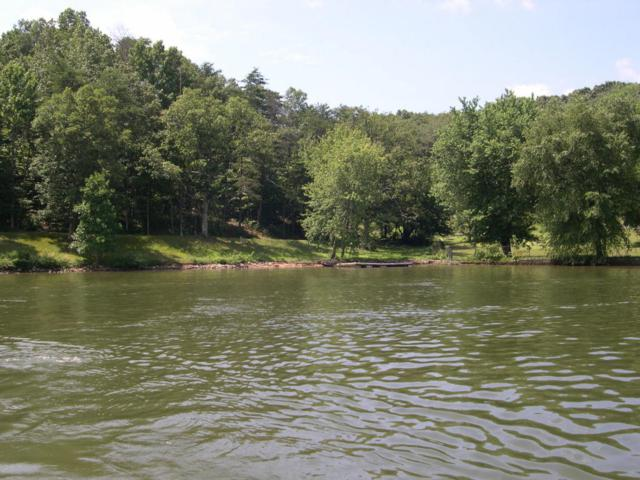 6423 Basa Lake Ln, Harrison, TN 37341 (MLS #1269500) :: Chattanooga Property Shop