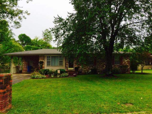 7147 Robin Ln, Chattanooga, TN 37421 (MLS #1269610) :: Chattanooga Property Shop