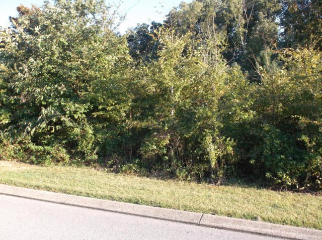 0/37 Magnolia Pl, Ringgold, GA 30736 (MLS #1269711) :: Chattanooga Property Shop