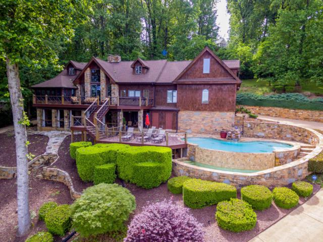 3139 Waterfront Dr, Chattanooga, TN 37419 (MLS #1269844) :: Chattanooga Property Shop