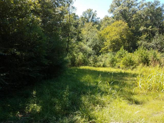 1324 Corinth Rd, Lafayette, GA 30728 (MLS #1269914) :: Chattanooga Property Shop