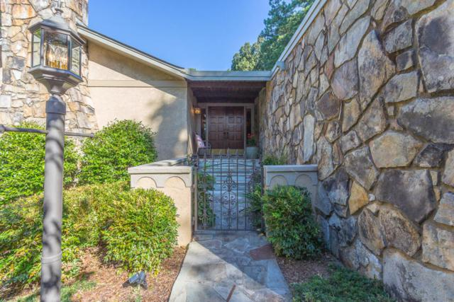 424 Lower Dug Gap Rd, Dalton, GA 30721 (MLS #1270011) :: The Robinson Team