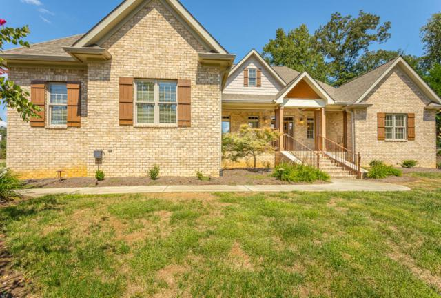 9248 Rusty Maple Dr, Apison, TN 37302 (MLS #1270133) :: Denise Murphy with Keller Williams Realty