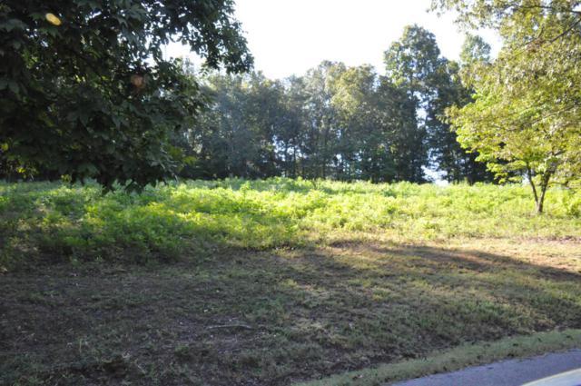 10 Tanya Dr., Whitwell, TN 37397 (MLS #1270186) :: Chattanooga Property Shop