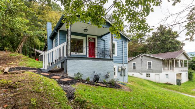 1048 Pineville Rd, Chattanooga, TN 37405 (MLS #1270210) :: Keller Williams Realty   Barry and Diane Evans - The Evans Group