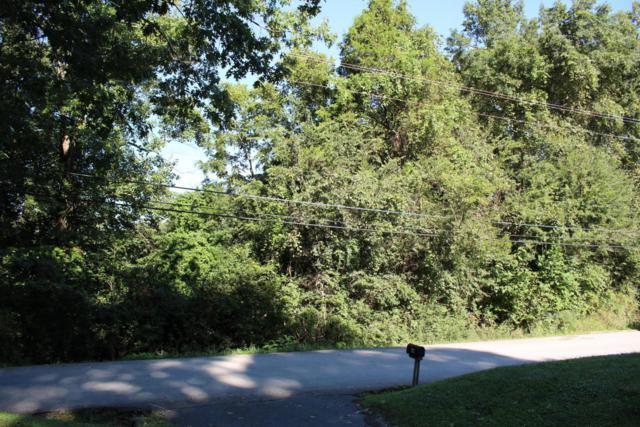 7 Frawley Rd #4, Chattanooga, TN 37412 (MLS #1270230) :: The Mark Hite Team