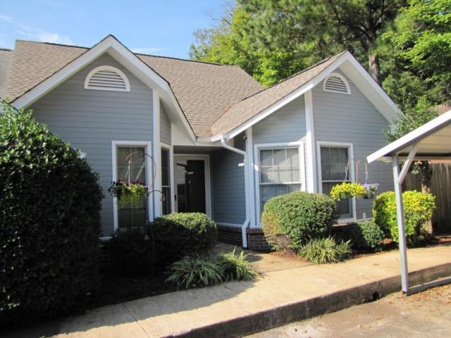 1022 NW Nevin Dr, Cleveland, TN 37311 (MLS #1270314) :: Keller Williams Realty   Barry and Diane Evans - The Evans Group