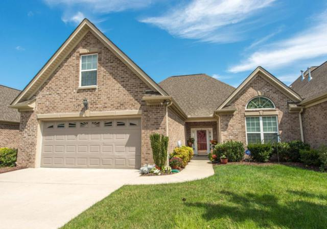 1111 Jackson Mill Dr, Hixson, TN 37343 (MLS #1270410) :: The Mark Hite Team