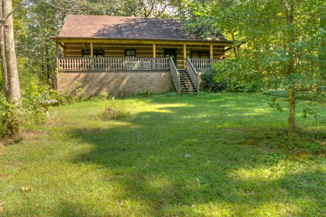 8044 Mill Creek Rd, Signal Mountain, TN 37377 (MLS #1270412) :: The Mark Hite Team