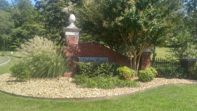 0 Countryside Dr #2, Dunlap, TN 37327 (MLS #1270434) :: Chattanooga Property Shop