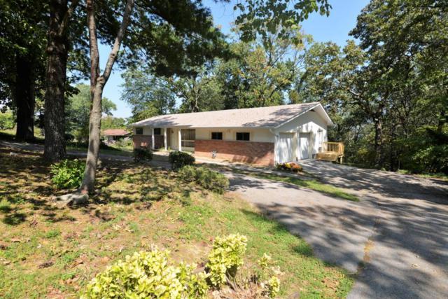 4526 Cloverdale Loop, Hixson, TN 37343 (MLS #1270440) :: Keller Williams Realty   Barry and Diane Evans - The Evans Group