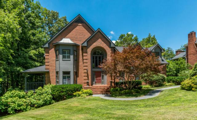 38 Cool Spring Rd, Signal Mountain, TN 37377 (MLS #1270459) :: Keller Williams Realty | Barry and Diane Evans - The Evans Group