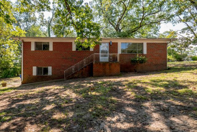 4414 Byrd Ave, Chattanooga, TN 37406 (MLS #1270466) :: Keller Williams Realty   Barry and Diane Evans - The Evans Group
