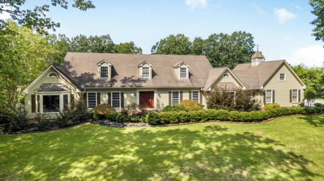 325 Hickory Creek Ln, Lafayette, GA 30728 (MLS #1270495) :: Keller Williams Realty | Barry and Diane Evans - The Evans Group