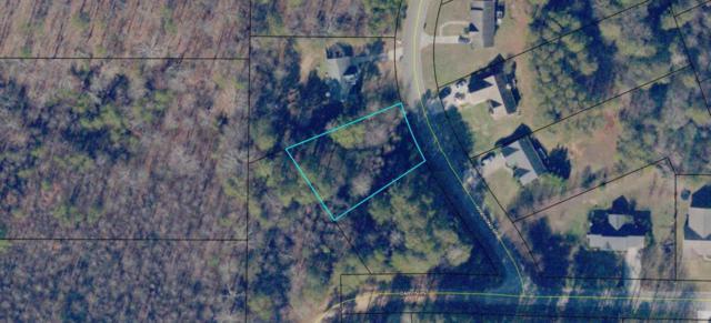 Lafayette, GA 30728 :: Chattanooga Property Shop