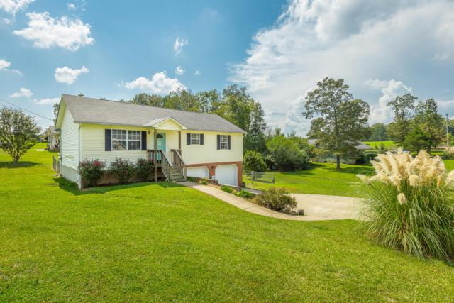 453 Patty Rd, Ringgold, GA 30736 (MLS #1270656) :: Chattanooga Property Shop