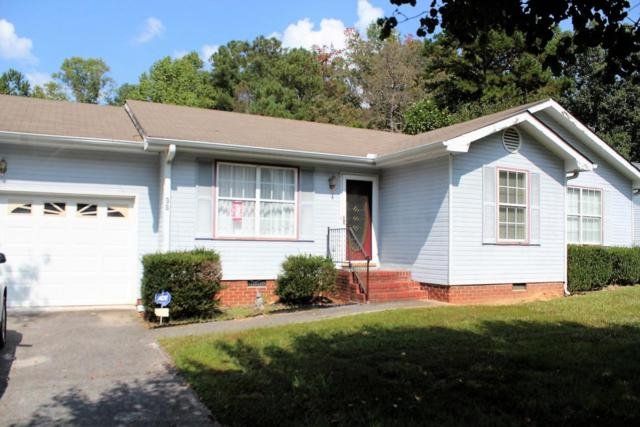 96 Willow Ln, Lafayette, GA 30728 (MLS #1270693) :: Chattanooga Property Shop
