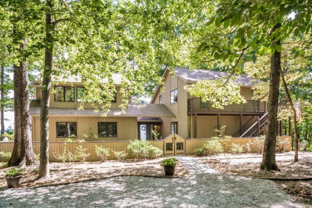 3177 Sherwood Rd, Sewanee, TN 37375 (MLS #1270712) :: Chattanooga Property Shop