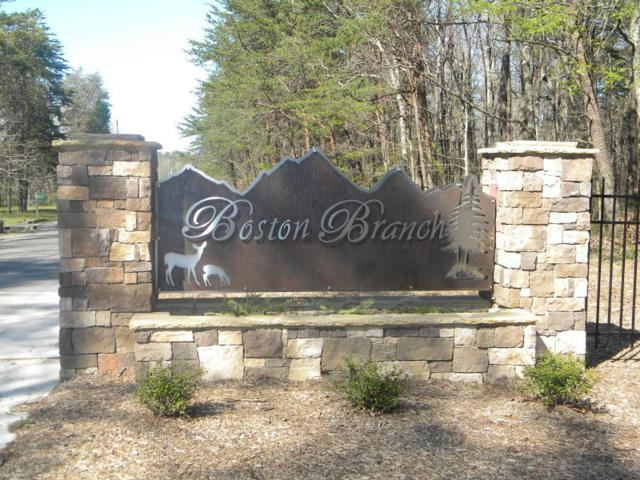 2649 Boston Branch Cir, Signal Mountain, TN 37377 (MLS #1270981) :: The Robinson Team