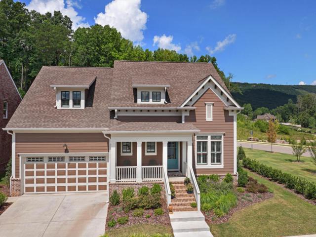 910 Elk Ridge Ln, Chattanooga, TN 37419 (MLS #1271071) :: Chattanooga Property Shop
