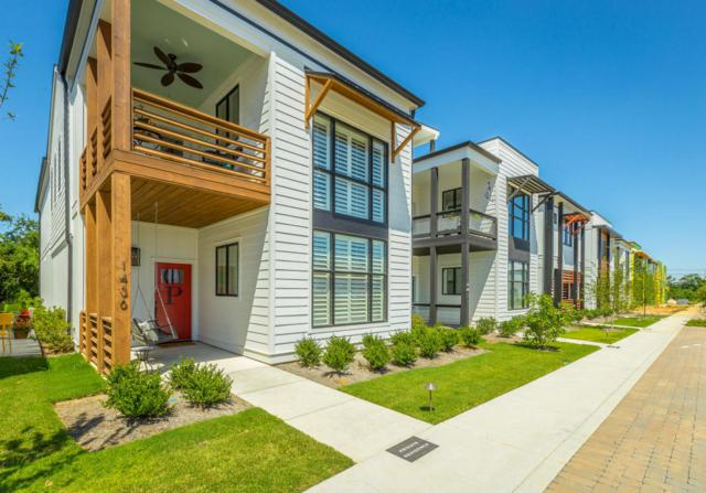 1464 Sinclair Ave #25, Chattanooga, TN 37408 (MLS #1271087) :: Chattanooga Property Shop