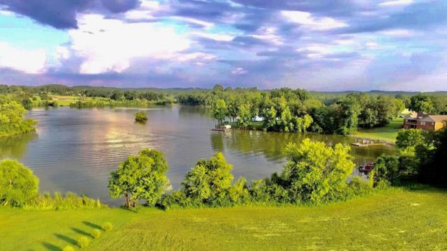 377 Summerfield Ln, Dayton, TN 37321 (MLS #1271100) :: Chattanooga Property Shop