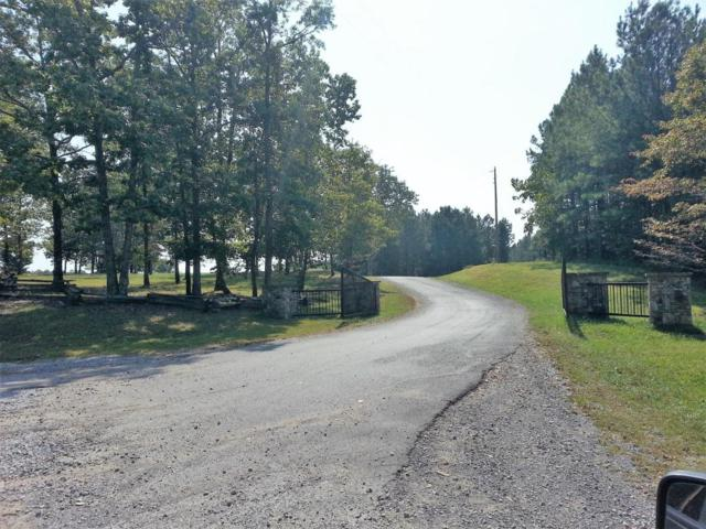 0 Browns Trace Rd Parcel 12, South Pittsburg, TN 37380 (MLS #1271148) :: Keller Williams Realty | Barry and Diane Evans - The Evans Group