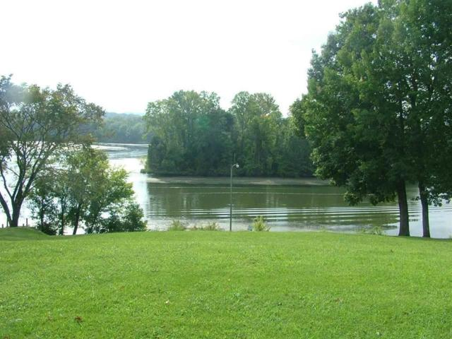 Lot 26 Riverbend Dr #26, Dayton, TN 37321 (MLS #1271175) :: The Edrington Team