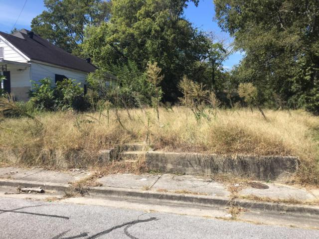 309 N Holly St, Chattanooga, TN 37404 (MLS #1271185) :: Chattanooga Property Shop