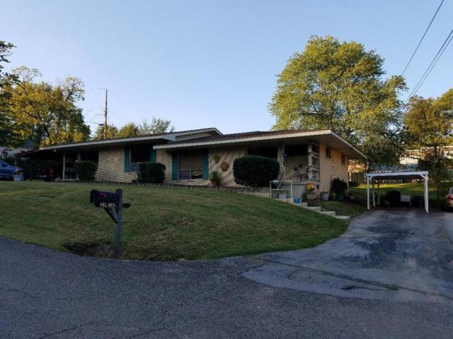 3903 Wiley Ave, Chattanooga, TN 37412 (MLS #1271219) :: The Edrington Team