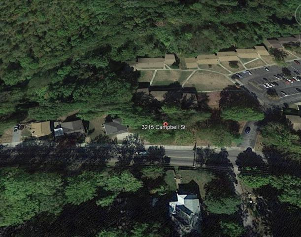 3215 Campbell St, Chattanooga, TN 37406 (MLS #1271254) :: Chattanooga Property Shop