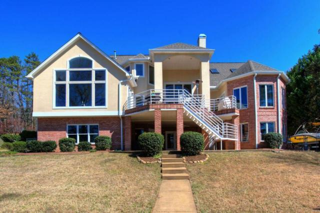 6231 Bayshore Dr, Harrison, TN 37341 (MLS #1271274) :: Chattanooga Property Shop