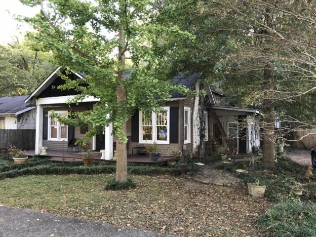 1200 Dartmouth St, Chattanooga, TN 37405 (MLS #1271365) :: Chattanooga Property Shop