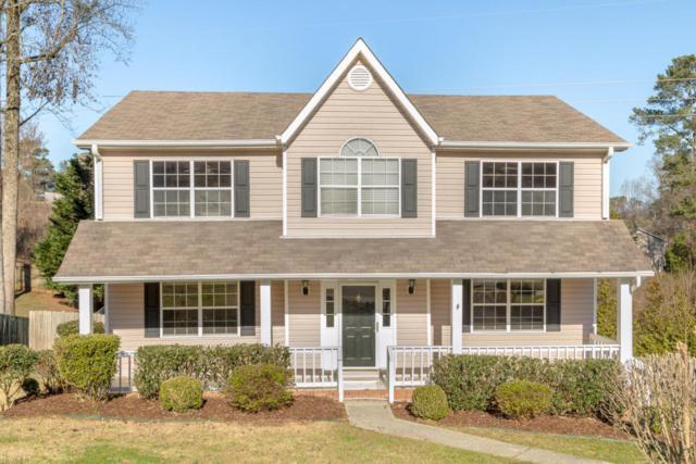 6211 Wheatfield Dr, Harrison, TN 37341 (MLS #1271395) :: Chattanooga Property Shop