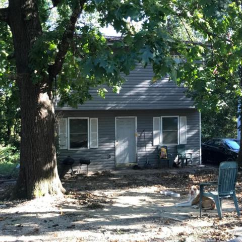 724 Sylvan Dr, Chattanooga, TN 37411 (MLS #1271401) :: Chattanooga Property Shop